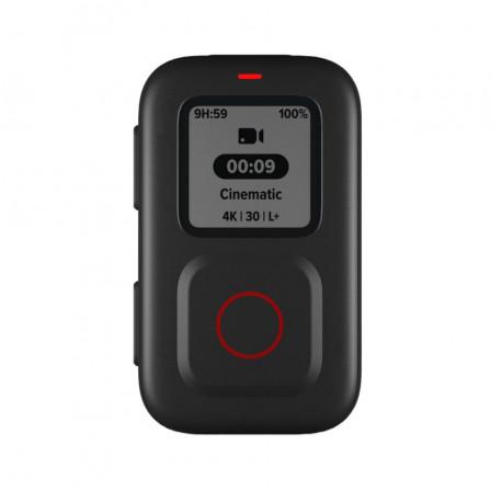 Пульт дистанционного управления GoPro Remote HERO9 Black / HERO8 / MAX