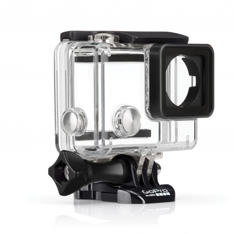 Underwater case GoPro Standard Housing (AHSRH-401)
