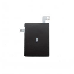 Бездротовий зарядний модуль QI для LG (чорний)