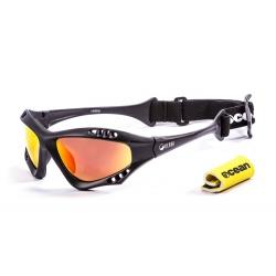 Сонцезахисні окуляри для водних видів спорту Ocean AUSTRALIA