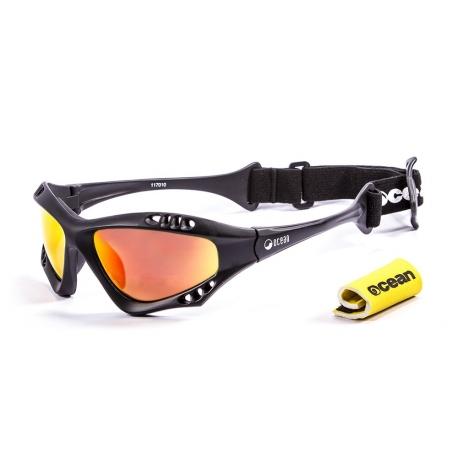 Солнцезащитные очки для водных видов спорта Ocean AUSTRALIA (крупный план)