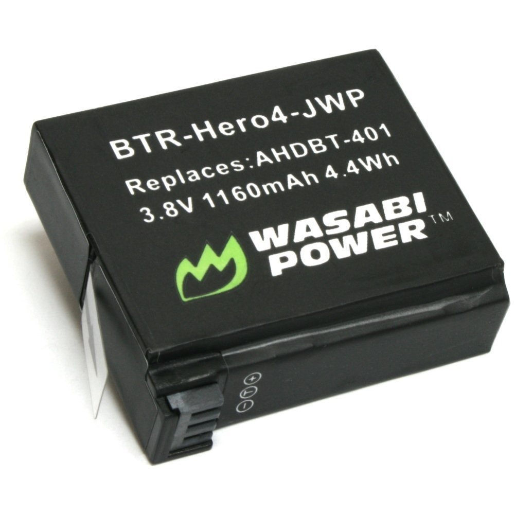Сменный аккумулятор combo дешево игрушечный квадрокоптер