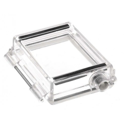 Waterproof BacPac door for GoPro HERO3 housing