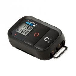 Пульт дистанционного управления GoPro Wi-Fi Remote
