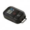 Пульт дистанционного управления GoPro Wi-Fi Remote (крупный план)