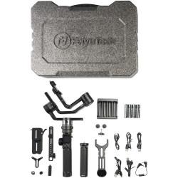 Стабилизатор для профессиональных зеркальных камер FeiyuTech AK4500 (Essential Kit)