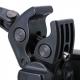 Крепление для оружия, удочек и луков GoPro SportsMan Mount (крупный план)