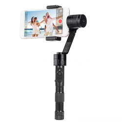 Stabilizer for cellphone Zhiyun Smooth-C