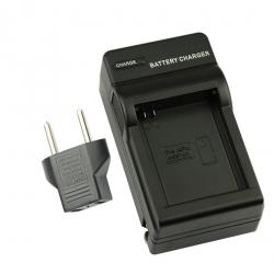 Зарядний пристрій для GoPro HERO2