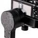 Стабилизатор для беззеркальных камер Zhiyun Crane (мотор)