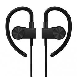 Bluetooth навушники 1More Active Black