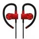Bluetooth Наушники 1More Active Red (красный)