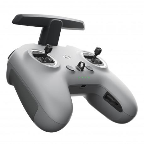 Пульт управления DJI FPV Remote Controller 2, главный вид