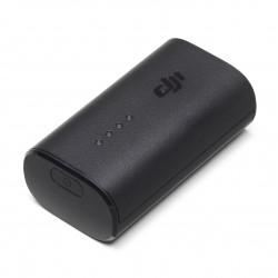Аккумуляторная батарея для очков DJI FPV Goggles V2