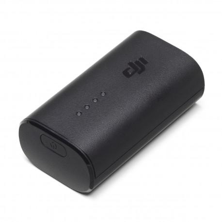 Аккумуляторная батарея для очков DJI FPV Goggles V2, главный вид