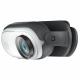 Экшн-камера Insta360 GO2, зажим Easy Clip