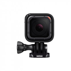 Екшн-камера GoPro HERO5 Session (вигляд спереду)