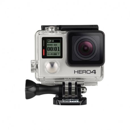 Защита камеры пластиковая spark оригинал от производителя комплект наклеек карбон к квадрокоптеру mavik