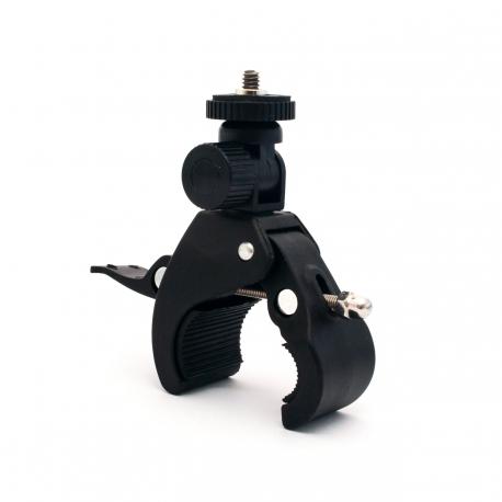Крепление для GoPro клешня (болт)