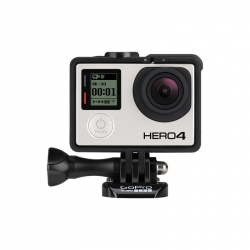 GoPro HERO4 Black Music Edition action camera