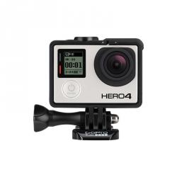 Экшн-камера GoPro HERO4 Black Music Edition (кнопка)