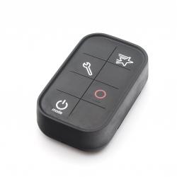 Wi-Fi Remote for GoPro Yottafun