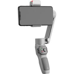 Стабилизатор для смартфонов Zhiyun Smooth Q3