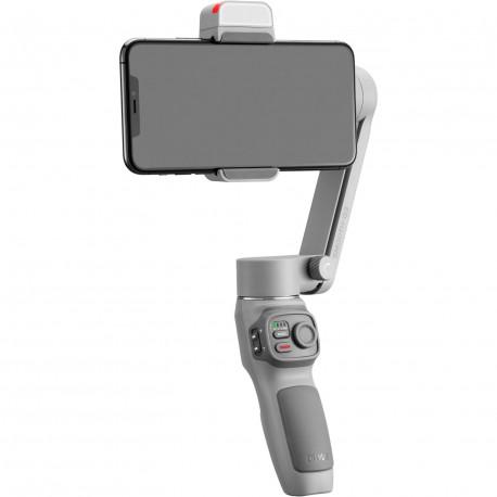 Стабилизатор для смартфонов Zhiyun Smooth Q3, главный вид