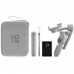 Стабилизатор для смартфонов Zhiyun Smooth Q3 Combo Kit