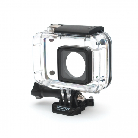 Telesin waterproof housing for Xiaomi Yi 4K