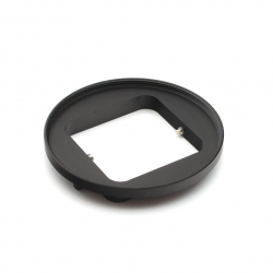 58 mm adapter for GoPro HERO Session