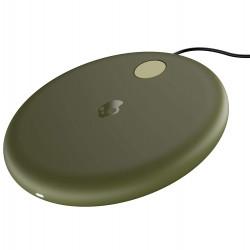 Беспроводное зарядное устройство Skullcandy Fuelbase Wireless Charge Pad