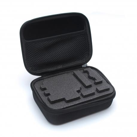 Кейс для хранения GoPro (Маленький) (в открытом виде)