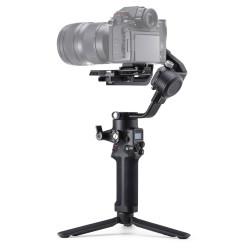 Стабилизатор для беззеркальных камер DJI Ronin RSC2