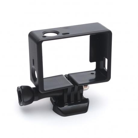 Рамка для GoPro HERO3 и 4