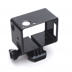 BacPac Frame for GoPro