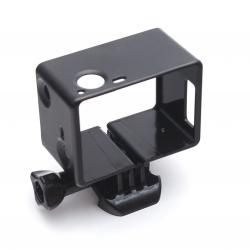 Рамка (Frame) для GoPro під Bacpack (загальний вигляд)