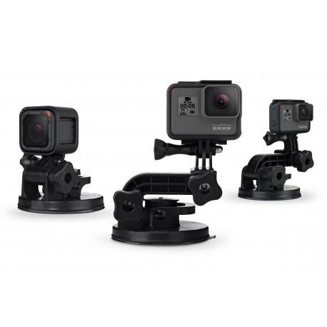 Кріплення присоска GoPro Suction Cup Mount 2