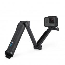 Оригинальный монопод GoPro 3-Way Grip Arm Tripod