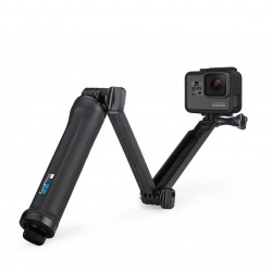 Оригінальний монопод GoPro 3-Way Grip Arm Tripod
