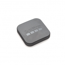 Lens protection cap for GoPro Hero Session