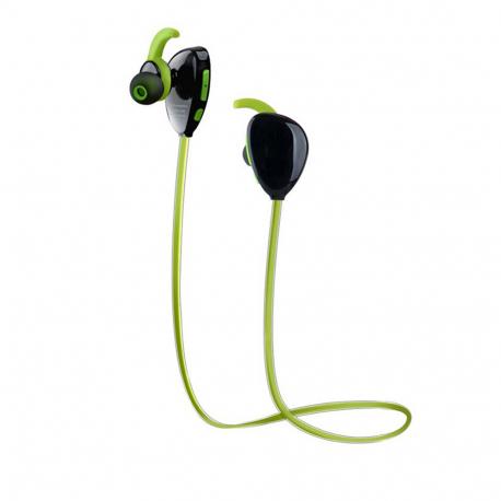 спортивные Bluetooth наушники Koncen X13 купить в интернет магазине