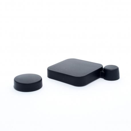 Защита линзы для GoPro HERO3 (набор)