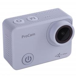 Экшн-камера AIRON Procam 7 Touch