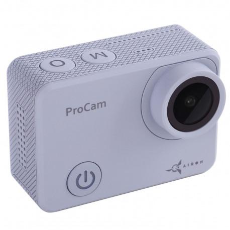 Экшн-камера AIRON Procam 7 Touch, главный вид