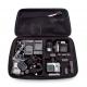 Кейс для зберігання GoPro (великий) (укомплектован)