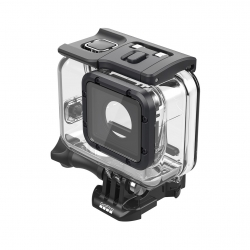Подводный бокс GoPro HERO5 Super Suit Uber Protection + Dive Housing (вид справа)