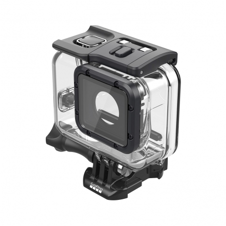 Underwater case GoPro HERO5 Super Suit Uber Protection + Dive Housing