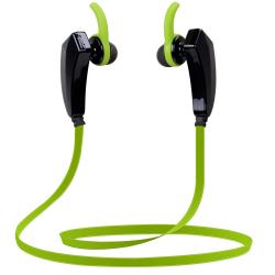 Бездротові навушники для спорту KONCEN X11