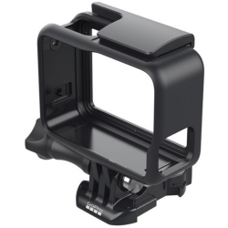Рамка GoPro The Frame для HERO5 Black (вид справа)